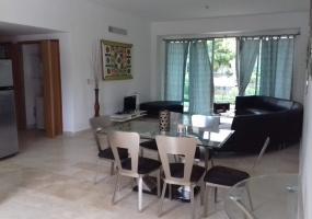 Punta Cana,2 Bedrooms Bedrooms,2 BathroomsBathrooms,Apartamento,1835