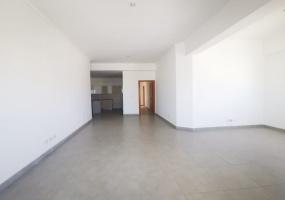 Arroyo Hondo,3 Bedrooms Bedrooms,3.5 BathroomsBathrooms,Apartamento,1856
