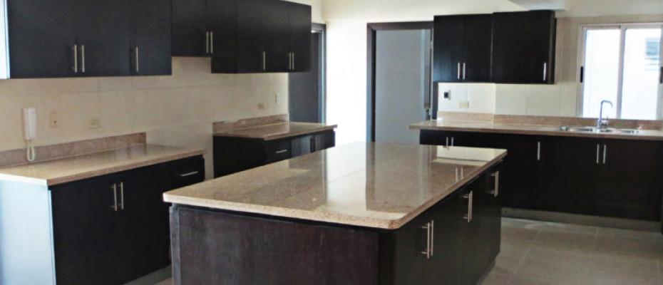 La Esperilla,6 Bedrooms Bedrooms,6 BathroomsBathrooms,Penthouse,1083