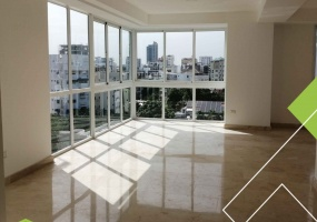 Mirador Sur,3 Bedrooms Bedrooms,3.5 BathroomsBathrooms,Penthouse,1885