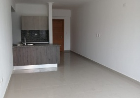 Naco,1 Bedroom Bedrooms,1.5 BathroomsBathrooms,Apartamento,1886