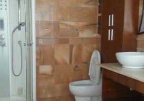 La Esperilla,3 Bedrooms Bedrooms,3 BathroomsBathrooms,Apartamento,1085