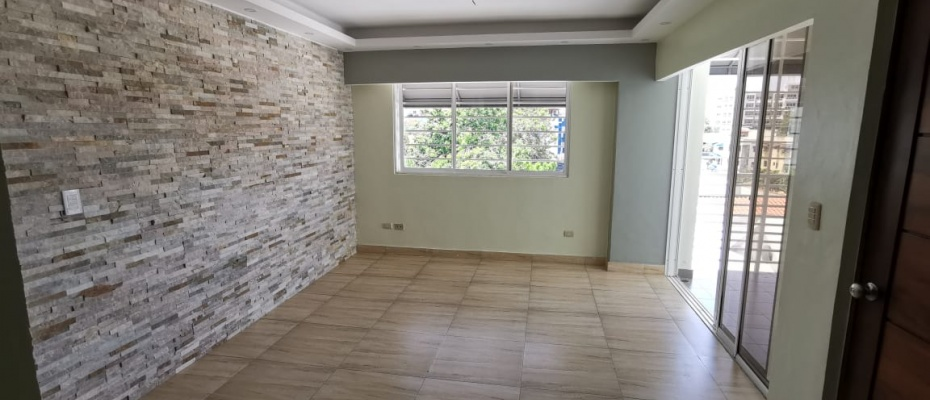Los Restauradores,3 Bedrooms Bedrooms,3.5 BathroomsBathrooms,Apartamento,1893