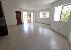 Los Restauradores,2 Bedrooms Bedrooms,2.5 BathroomsBathrooms,Apartamento,1894