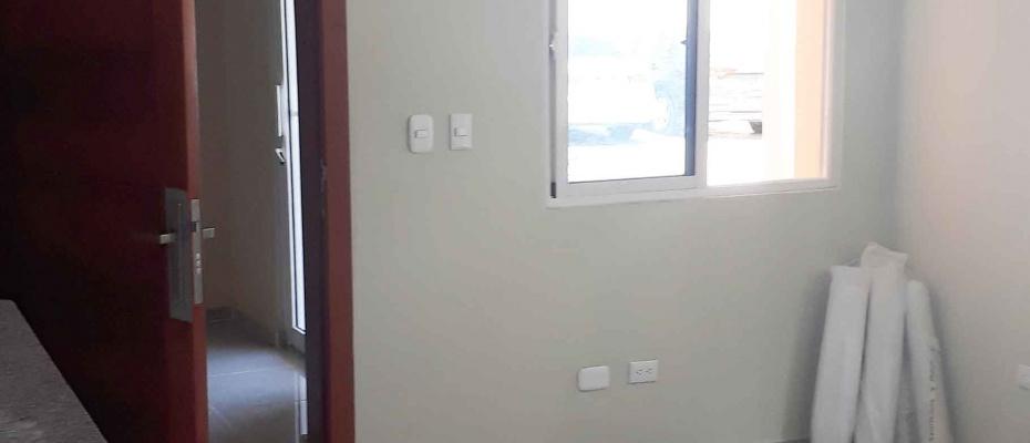Vista Hermosa,3 Bedrooms Bedrooms,2 BathroomsBathrooms,Apartamento,1900