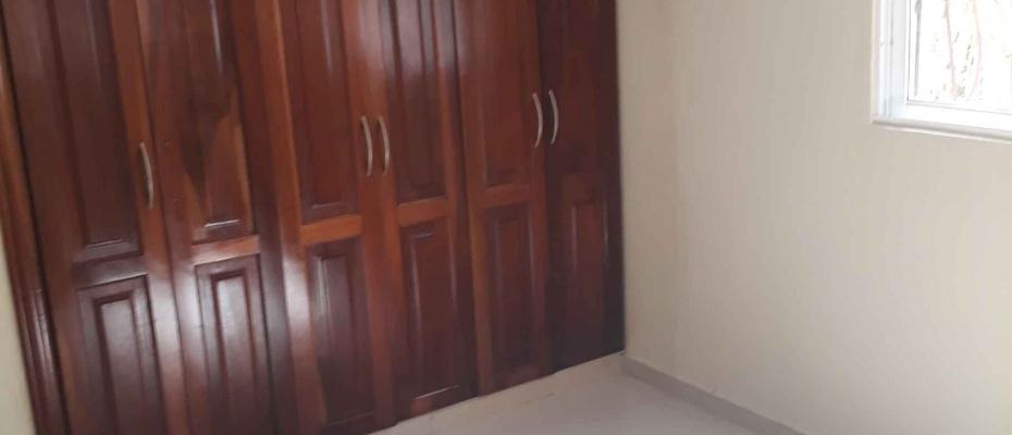 Alma Rosa,3 Bedrooms Bedrooms,2.5 BathroomsBathrooms,Apartamento,1902