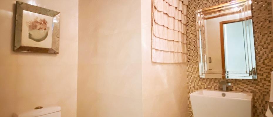 Mirador Norte,3 Bedrooms Bedrooms,3.5 BathroomsBathrooms,Apartamento,1905