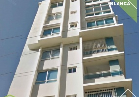 Naco,2 Bedrooms Bedrooms,2.5 BathroomsBathrooms,Apartamento,1906