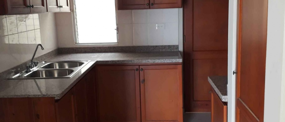 Charles de Gaulle,3 Bedrooms Bedrooms,2 BathroomsBathrooms,Apartamento,1911