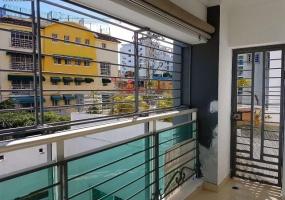 Urbanización Real,3 Bedrooms Bedrooms,3.5 BathroomsBathrooms,Apartamento,1090