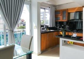Urbanización Real,1 Bedroom Bedrooms,1 BathroomBathrooms,Apartamento,1091