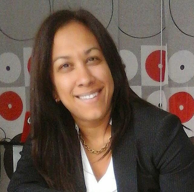 Karina Ravelo