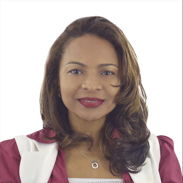 Cecilia Regalado