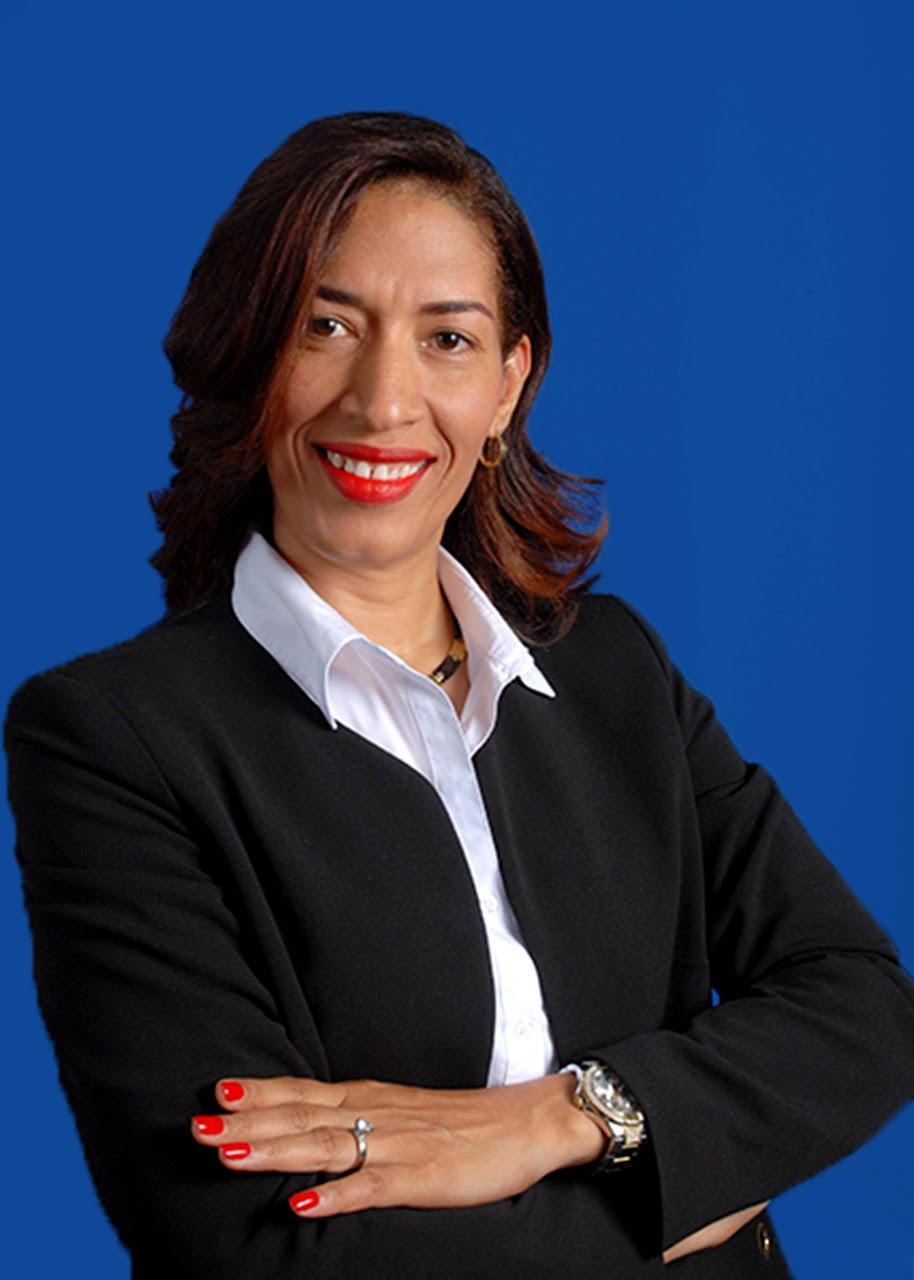 Yahaira Quezada