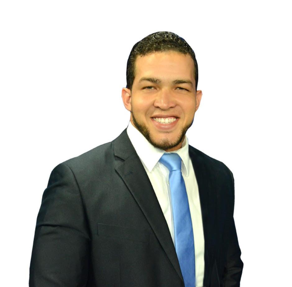 Mariano Gomez