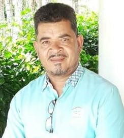 Pedro Suriel